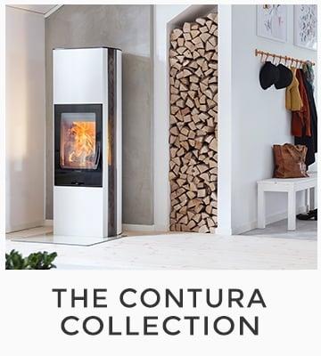 The Contura Collection