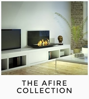 The Afire Collection