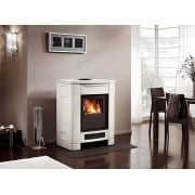 E903S Wood Buning Stove